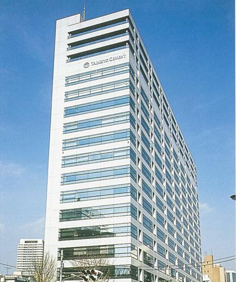 西神田三丁目開発事業